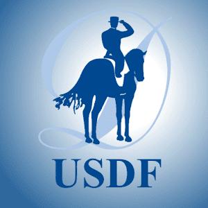 TestPro US Dressage Federation For PC / Windows 7/8/10 / Mac – Free Download