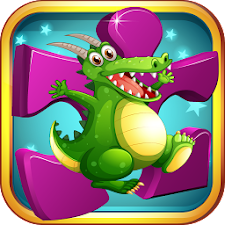Dragon Games For Free - Kids