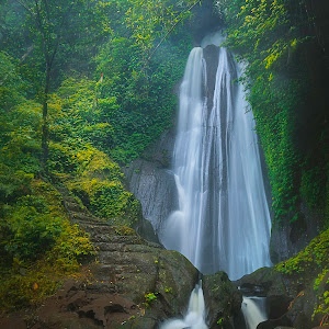 Kuning Waterfall copy.jpg