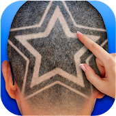 Download Draw on the head APK on PC