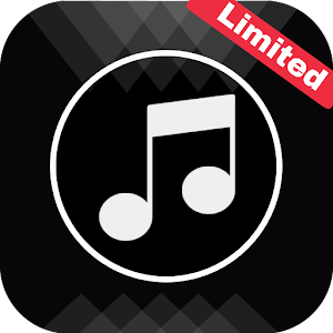 Mp3 player Limited For PC / Windows 7/8/10 / Mac – Free Download