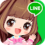 Free Download LINE PLAY - Your Avatar World APK for Samsung