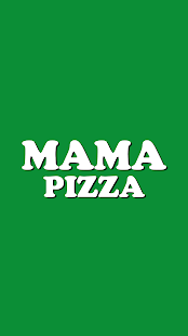 Mama Pizza - screenshot