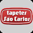 TapNetLight