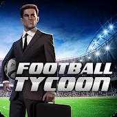 Football Tycoon APK for Ubuntu