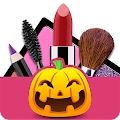 App YouCam Makeup - Selfie Camera & Magic Makeover apk for kindle fire