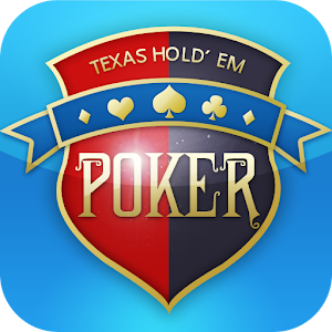 Poker UK HD