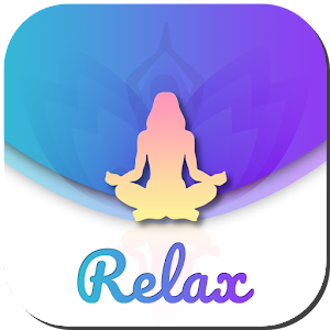 Download Meditation Music & Relax for PC