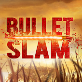 Game Bullet Slam 3D - Shooting Game APK for Windows Phone