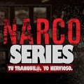 App Narco Series APK for Kindle