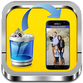 APK App Photo Recovery Free 2017 for BB, BlackBerry