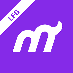 Moot - LFG & Gaming Discussion for pc