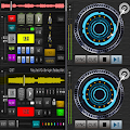App Pro DJ Songs Mixer apk for kindle fire