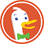 DuckDuckGo Search & Stories for Lollipop - Android 5.0