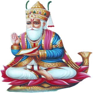 Jhulelal Sindhi Global Mob App