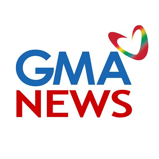 GMA News (app)