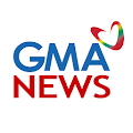 GMA News APK for Bluestacks