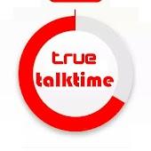 True Balance(free Talktime)
