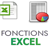 Les fonctions Excel APK for Lenovo
