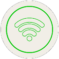 WIFI Connect APK for Bluestacks