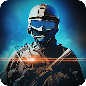 Download Modern Strike Online APK for Laptop