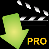 App All in 1 Video Downloader Pro apk for kindle fire