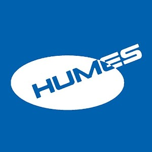 Download Humes For PC Windows and Mac