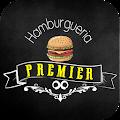 App Hamburgueria Premier APK for Kindle