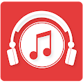 App Material Music Player apk for kindle fire