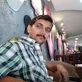 Pankaj Joshi profile pic
