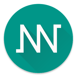 Download Noti Notes For PC Windows and Mac