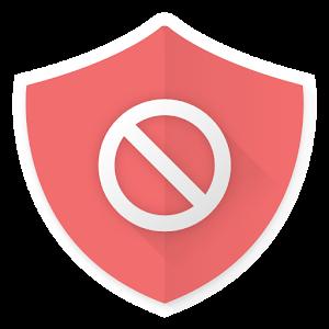 Block Site - Block Distracting Apps & Sites For PC (Windows & MAC)
