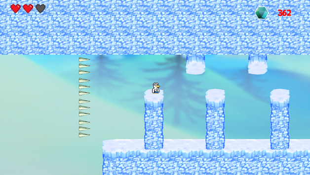 Oh the Frustration Rebuilt apk screenshot
