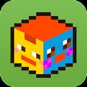 Skins Editor for Minecraft APK for Nokia