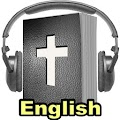 Free Audio Bible MP3 APK for Windows 8