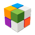 Game Cube Crush APK for Kindle