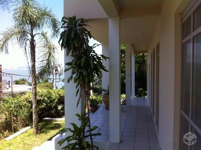 Casa 3 Dorm, Cacupé, Florianópolis (CA0500) - Foto 10