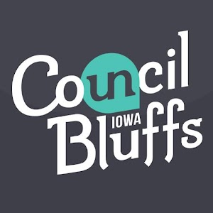 Download Council Bluffs Iowa For PC Windows and Mac