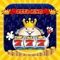Game Reel King™ Slot apk for kindle fire
