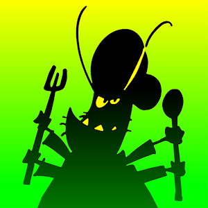 Cockroachsalad - the game APK Cracked Download