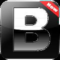 App BlackMart-Guide for BlackMart APK for Windows Phone