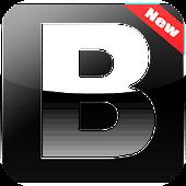 BlackMart-Guide for BlackMart