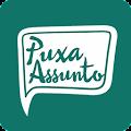 App Puxa Assunto - Frases APK for Kindle