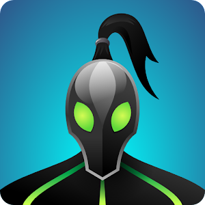 game rubiquiz dota 2 quiz apk for windows phone android games