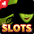 Free Hit it Rich! Free Casino Slots APK for Windows 8