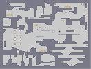 Thumbnail of the map 'abstractoland'