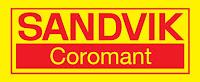 Punch Powertrain Solar Team Bronze Partners Sandvik Coromant