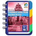 Buku Pendidikan Agama Hindu Guru Kelas VII APK for Bluestacks