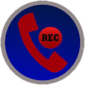 App برنامج تسجيل المكالمات APK for Kindle