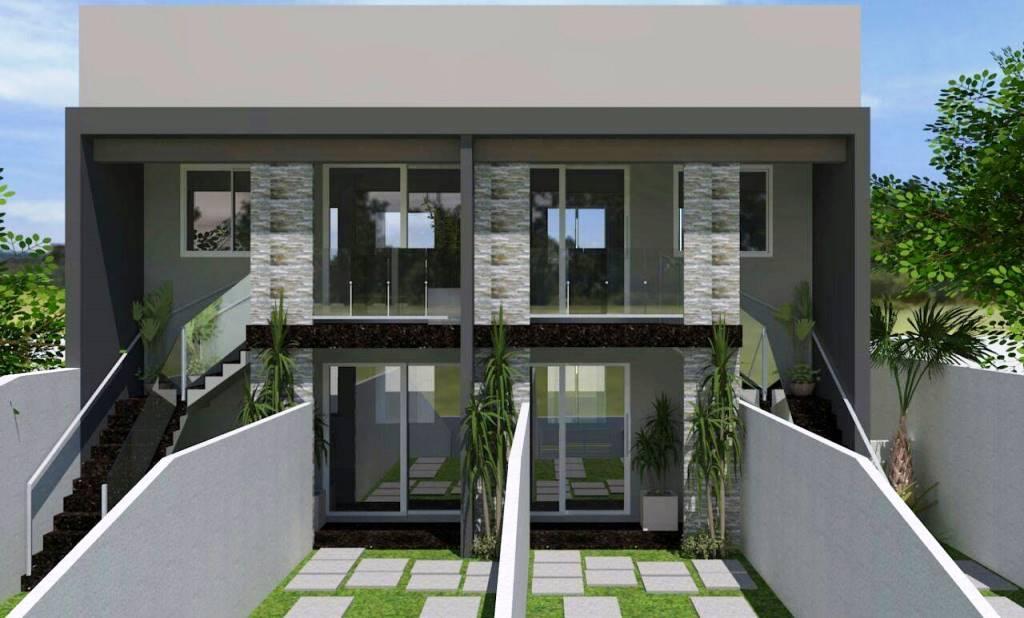 Casa residencial à venda, Grand Park, Congonhas - CA0144.